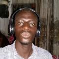 Sene Sene Cor, 18, Dakar, Senegal