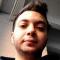 Abood Shakhsheer, 25, Amman, Jordan