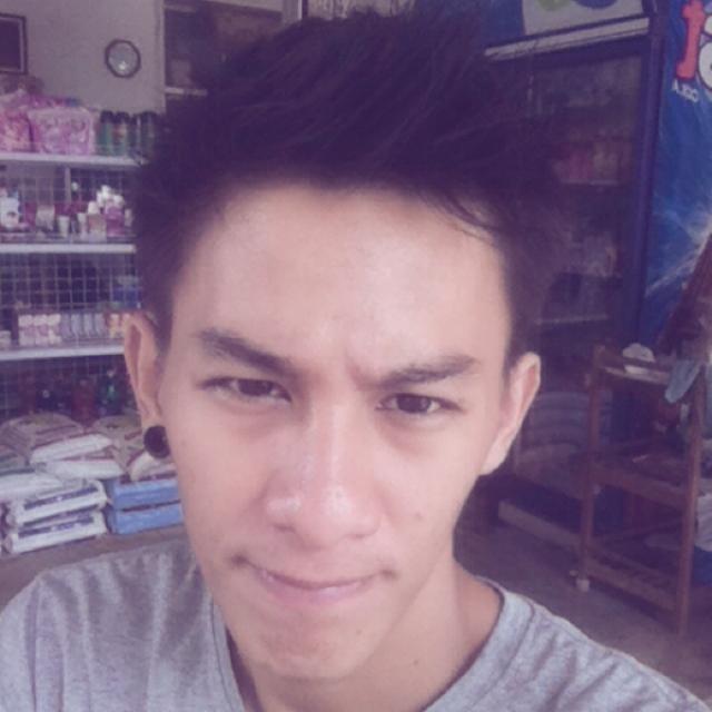 Somphong Nung, ,