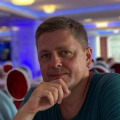 Alexander K, 43, Bila Tserkva, Ukraine