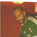 Houssamovic Najih, 35, Sharjah, United Arab Emirates