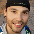 Aaron Hernandez, 33, Phoenix, United States
