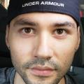 Aaron Hernandez, 31, Phoenix, United States