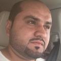 Qais, 36, Dubai, United Arab Emirates