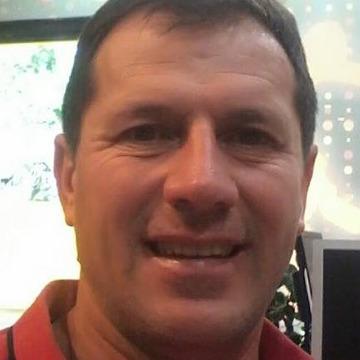Steve, 48, Kiev, Ukraine