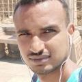 Mohamed, 31, Sharm El-sheikh, Egypt