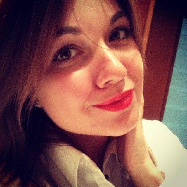 Maria dating Ukraina starta din egen dejtingsajt gratis