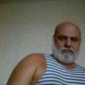 Павел, 60, Luhansk, Ukraine