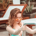 Nastie, 30, Moscow, Russian Federation