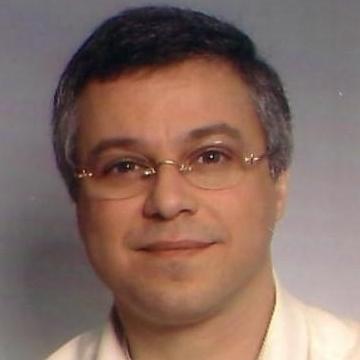 john, 37, New York, United States
