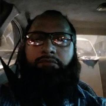 asim, 50, Ar Ruwaidah, Saudi Arabia