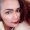 Yuy, 30, Phunphin, Thailand