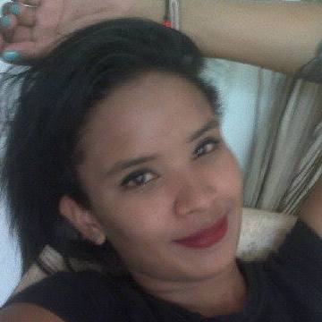 katherine, 26, Barquisimeto, Venezuela