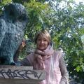 Лариса, 49, Kiev, Ukraine