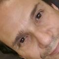 Caglar, 46, Ankara, Turkey