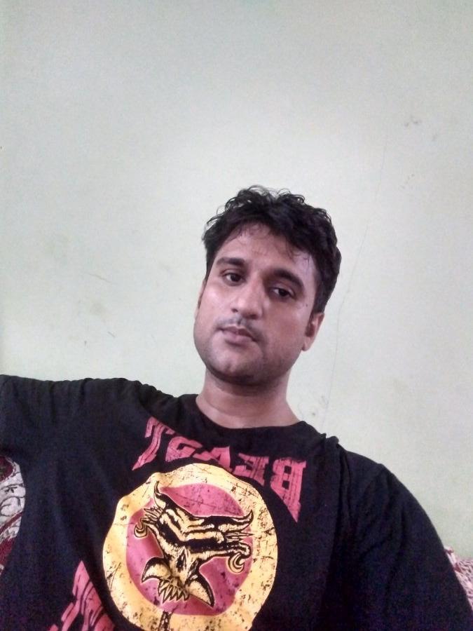 Dating στην Agra Ινδία W5 online απάτες γνωριμιών