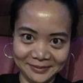 rui, 33, Chiang Mai, Thailand