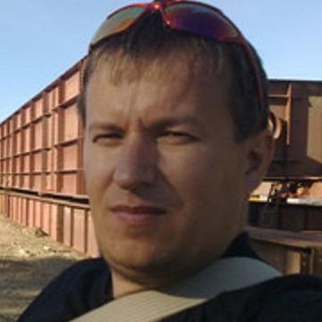 Сергей Шалимов, 39, Irkutsk, Russian Federation