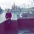 Dlzar R. Abdulla, 26, Istanbul, Turkey