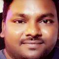 Kiran Kumar, 30, Chennai, India