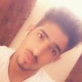 Enzo, 20, Muscat, Oman