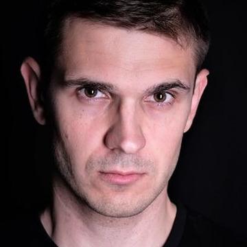 Andrei, 35, Kishinev, Moldova