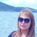 Анжелика, 26, Tolyatti, Russian Federation