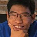 Kelvin Thai, 27, Bien Hoa, Vietnam