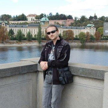 Stanislav Oleynik, 35, Bat Yam, Israel
