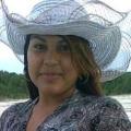 Jacy, 30, Belem, Brazil