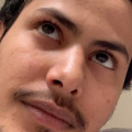 Ask me, 23, Ad Dammam, Saudi Arabia