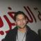 Aminox, 30, Nador, Morocco