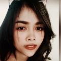 Moey, 27, Ko Samui, Thailand