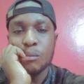 MC FOCUS, 29, Dakar, Senegal