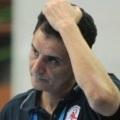 Emad Ebrahem, 51, Cairo, Egypt