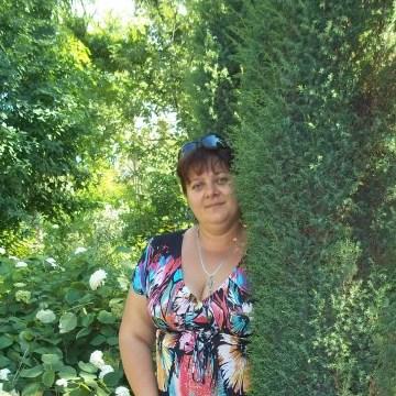 Елена, 41, Dnipro, Ukraine