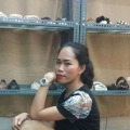 Dragon, 32, Davao City, Philippines