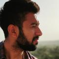 Rajat Gumber, 26, New Delhi, India