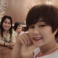Thu tuyết, 24, Phan Thiet, Vietnam