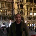 Emad, 42, Riyadh, Saudi Arabia