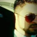 Yasir -, 35, Dubai, United Arab Emirates