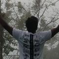 Aswin benny, 27, Aluva, India