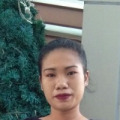 Mariachanpaparang, 26, General Santos City, Philippines