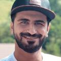 Mohammed, 26, Muscat, Oman