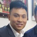 Binh Gems, 31, Hanoi, Vietnam