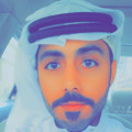 Hassan Mansour, 25, Ad Dammam, Saudi Arabia