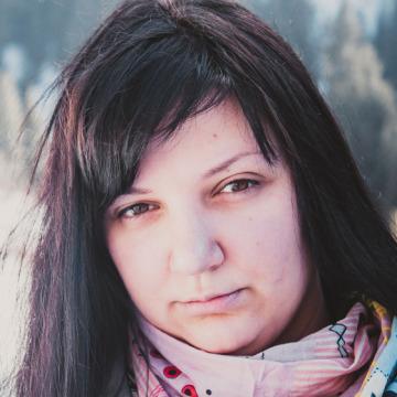 Helen, 32, Almaty, Kazakhstan