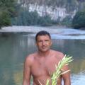 Андрей Даньшин, 46, Almetyevsk, Russian Federation