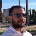 LİO, 27, Istanbul, Turkey