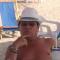 Alejandro Guzman, 55, Mexico, Mexico